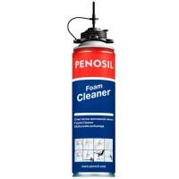 PENOSIL Clener - очиститель монтажной пены, 500 мл