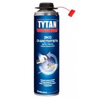 TYTAN Professional ЕСО - Очиститель для полиуретановой пены