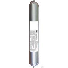 Penosil U - Герметик силиконовый универсальный (бесцветный)