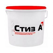 СТИЗ - Герметик наружный паронипроницаемый (белый) ведро 7 кг