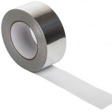 Лента алюминиевая REMONTIX 50мм*50м