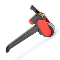 Инструмент для снятия изоляции PG - 5 (КСО)