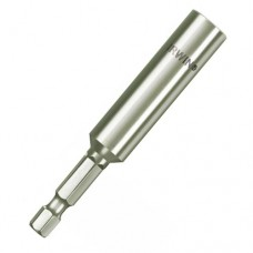 IRWIN держатель магнитный 1/4 50 мм