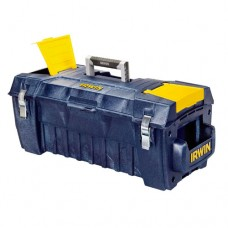 IRWIN Ящик для инструмента  (75х35х30 см)