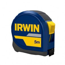 IRWIN Рулетка  5м х 19мм