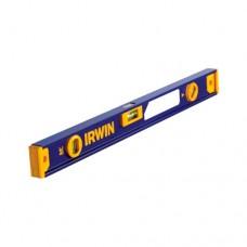 IRWIN Уровень I-BEAM 900 мм 1000