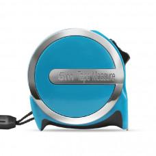Рулетка Smartbuy  5м х 25мм