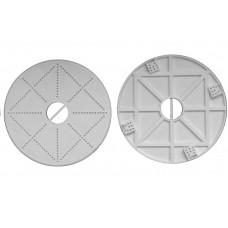 Платформа под люстру вид 2 диаметр 180 мм