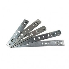Анкерные пластины (150*1.2 мм), REHAU