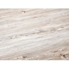 Виниловый ламинат ЕСО6-10 Секвойя Классик 1219мм*184мм*3.2мм