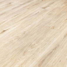 Виниловый ламинат ЕСО106-2 Дуб Ваниль 1219мм*184мм*4.2мм