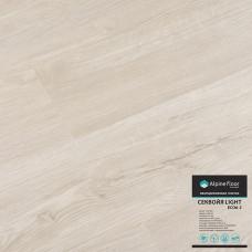 Виниловый ламинат ЕСО6-3 Секвойя Light 1219мм*184мм*3.2мм