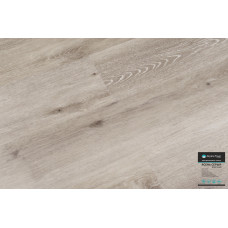 Виниловый ламинат ЕСО134-5 Ясень Серый 1219мм*184мм*4.2мм