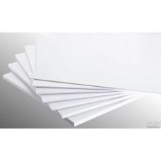 Лист ПВХ 8мм (150х3000 мм)