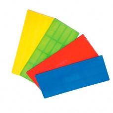 Рихтовочная подкладка под стеклопакет 100*32*1 (белая)