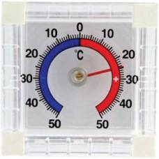 Термометр бытовой биметаллический ТББ