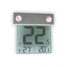 Термометр TE1521