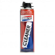 Очиститель POLYNOR CLEANER