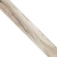 sosna-arktik-sinhronnoe-tisnenie