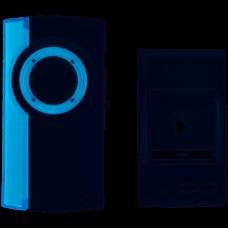 Звонок дверной беспроводной с цифровым кодом,,Smartbuy