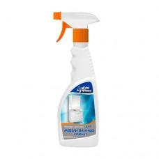 Моющее средство для мебели ванных комнат