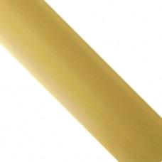"""Карнизы """"Галант"""" натуральное золото"""