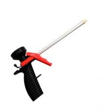 Пистолет для монтажной пены (Китай)