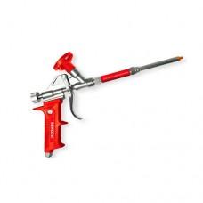 Пистолет для пены Penosil
