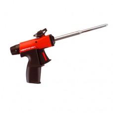 Пистолет дозировочный для пены HILTI CF DS-1