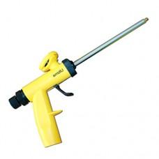 Пистолет для пены Ultima F191