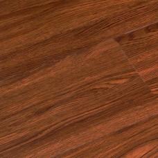 Виниловый ламинат ЕСО106-9 Дуб Брют