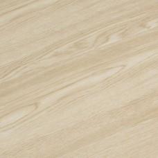 Виниловый ламинат ЕСО106-1 Ясень Макао