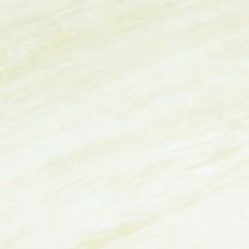 Виниловый ламинат ЕСО107-7 Дуб белый