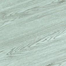 Виниловый ламинат ЕСО134-6 Ясень