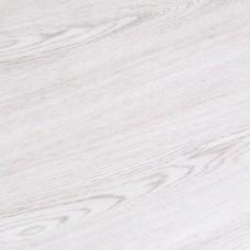 Виниловый ламинат ЕСО134-7 Дуб Арктик 1219мм*184мм*4.2мм