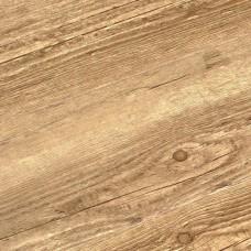 Виниловый ламинат ЕСО140-8 Клен 1219мм*184мм*4.2мм