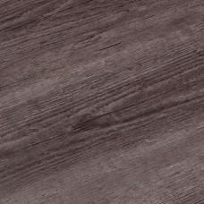 Виниловый ламинат ECO140-9 Дуб старинный 1219мм*184мм*4.2мм
