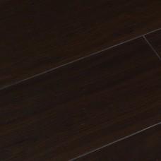 Виниловый ламинат ЕСО145-9 Дуб Венге