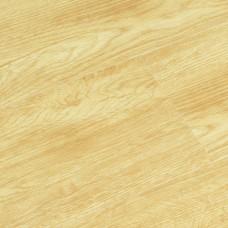 Виниловый ламинат ECO152-9 Бук 1219мм*184мм*4.2мм
