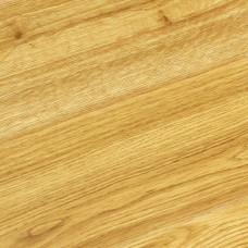 Виниловый ламинат ЕСО162-7 Дуб классический
