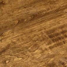 Виниловый ламинат ЕСО177-8 Дуб Антик