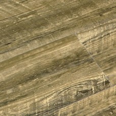 Виниловый ламинат ЕСО182-7 Дуб Кантри