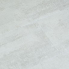 Виниловый ламинат ECO4-2 Самерсет