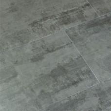 Виниловый ламинат ECO4-3 Ноттингем