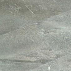 Виниловый ламинат ECO4-4 Авенгтон