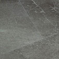 Виниловый ламинат ECO4-5 Норфолк