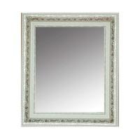 """Зеркало """"Белый хром"""""""